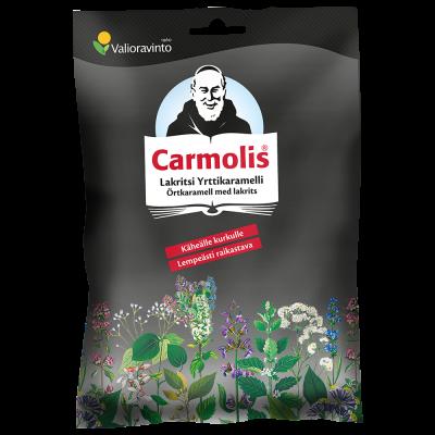 Carmolis_lakritsi_1000x1000
