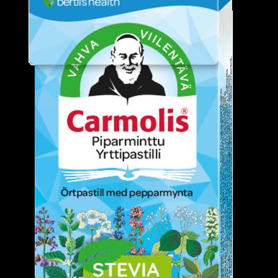 Carmolis_Peppermint_rasia_2020 (1)