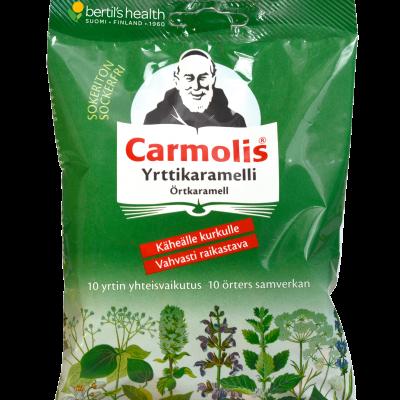 Carmolis_karkki_sokeriton_pussi_S