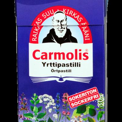 Carmolis-pastilli_yrttirasia