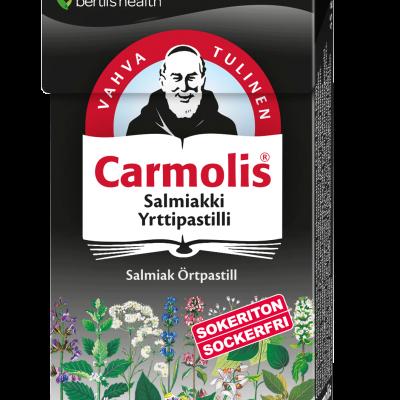 Carmolis_salmiakkipastilli_rasia