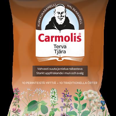 carmolis_tervakaramelli_pussi